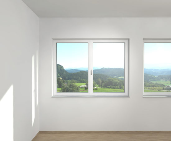 home pure ideal f r den puristen. Black Bedroom Furniture Sets. Home Design Ideas